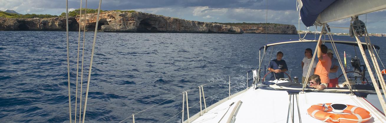 Cruceros3