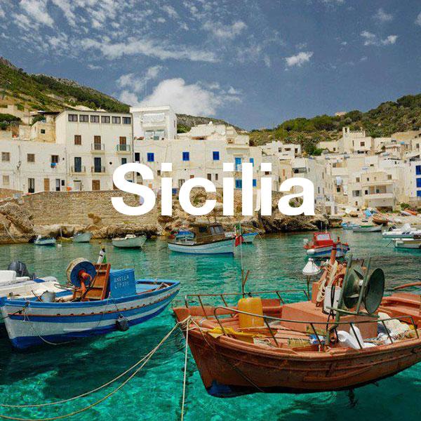 sicilia600